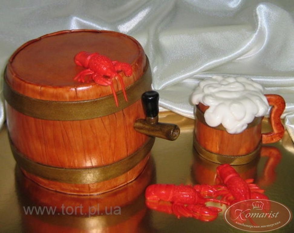 Мебель на заказ цвет венге
