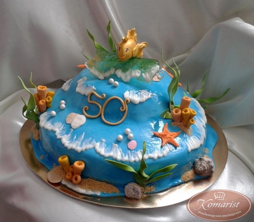 Вкуснющий торт фото 4
